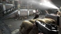 Medal of Honor: Airborne  Archiv - Screenshots - Bild 44