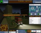 Bus Driver  Archiv - Screenshots - Bild 15