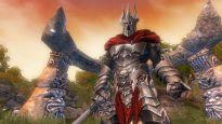 Overlord  Archiv - Screenshots - Bild 15
