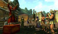 Gods & Heroes: Rome Rising  Archiv - Screenshots - Bild 28