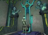 EverQuest 2  Archiv - Screenshots - Bild 8