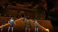 Gods & Heroes: Rome Rising  Archiv - Screenshots - Bild 38
