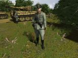War Leaders: Clash of Nations  Archiv - Screenshots - Bild 61