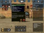 Great Battles of Rome  Archiv - Screenshots - Bild 7