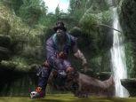 Black Buccaneer  Archiv - Screenshots - Bild 4