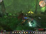 Mage Knight Apocalypse  Archiv - Screenshots - Bild 7