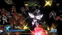 Dynasty Warriors: Gundam  Archiv - Screenshots - Bild 46