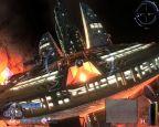 Spaceforce: Rogue Universe  Archiv - Screenshots - Bild 18
