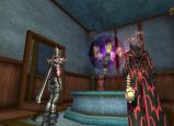EverQuest 2  Archiv - Screenshots - Bild 11