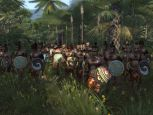 Medieval 2: Total War Kingdoms  Archiv - Screenshots - Bild 80