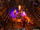 Dungeon Runners  Archiv - Screenshots - Bild 14