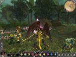 Mage Knight Apocalypse  Archiv - Screenshots - Bild 15