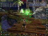 Call for Heroes: Pompolic Wars  Archiv - Screenshots - Bild 10