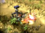 Arena Wars Reloaded  Archiv - Screenshots - Bild 25