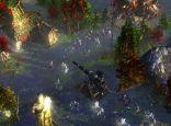 Empire Earth 3  Archiv - Screenshots - Bild 59