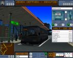 Bus Driver  Archiv - Screenshots - Bild 3