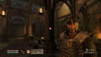 Elder Scrolls 4: Oblivion  Archiv - Screenshots - Bild 14