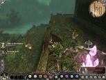 Mage Knight Apocalypse  Archiv - Screenshots - Bild 21