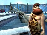 King of Clubs  - Screenshots - Bild 5