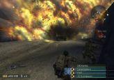 SOCOM: U.S. Navy Seals - Combined Assault  Archiv - Screenshots - Bild 8