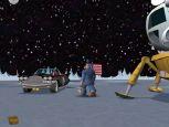Sam & Max Episode 6: Bright Side of the Moon  Archiv - Screenshots - Bild 8