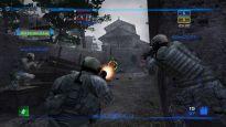 Ghost Recon: Advanced Warfighter 2 - Classic Pack - Screenshots - Bild 7