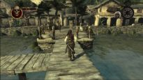 Pirates of the Caribbean: Am Ende der Welt  Archiv - Screenshots - Bild 8