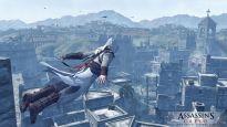 Assassin's Creed Archiv - Screenshots - Bild 46