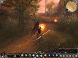 Mage Knight Apocalypse  Archiv - Screenshots - Bild 5