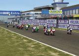 SBK-07 Superbike World Championship  Archiv - Screenshots - Bild 13