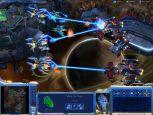 StarCraft 2  Archiv - Screenshots - Bild 15