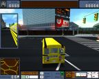 Bus Driver  Archiv - Screenshots - Bild 8