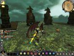 Mage Knight Apocalypse  Archiv - Screenshots - Bild 27