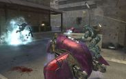 Halo 2  Archiv - Screenshots - Bild 21