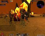 Dungeon Runners  Archiv - Screenshots - Bild 9