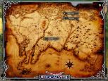 Mage Knight Apocalypse  Archiv - Screenshots - Bild 20