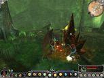 Mage Knight Apocalypse  Archiv - Screenshots - Bild 8