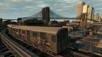 Grand Theft Auto 4  Archiv - Screenshots - Bild 54