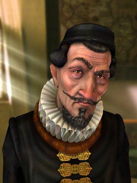 Civilization 4: Beyond the Sword  Archiv - Screenshots - Bild 26