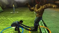 Fantastic 4: Rise of the Silver Surfer  Archiv - Screenshots - Bild 15