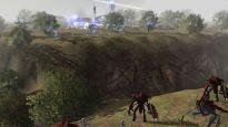 Universe at War: Angriffsziel Erde  Archiv - Screenshots - Bild 43