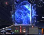 Spaceforce: Rogue Universe  Archiv - Screenshots - Bild 17