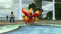 Pokémon Battle Revolution  Archiv - Screenshots - Bild 9