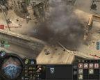 Company of Heroes  Archiv - Screenshots - Bild 15