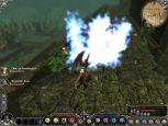 Mage Knight Apocalypse  Archiv - Screenshots - Bild 23