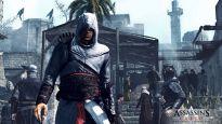 Assassin's Creed Archiv - Screenshots - Bild 3