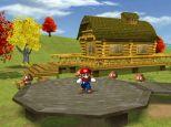 Mario Party 8  Archiv - Screenshots - Bild 26