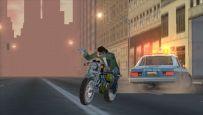 Driver 76 (PSP)  Archiv - Screenshots - Bild 3