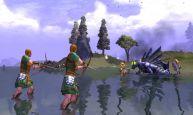 Gods & Heroes: Rome Rising  Archiv - Screenshots - Bild 33