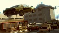 Stuntman: Ignition  Archiv - Screenshots - Bild 34